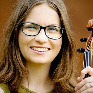 Agnieszka Kalisz-Dzik