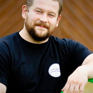 Paweł Rewucki