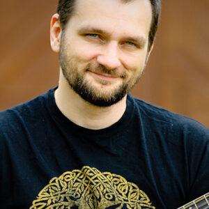 Tomasz Fojgt